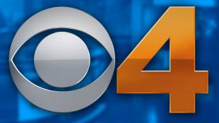 KCNC News 4
